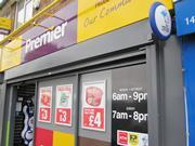 Premier Thind Convenience Store Bedford