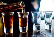 New Alcohol Legislation