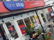 One Stop Leamington