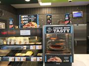 Chicago Town Pizza to Go In-Store