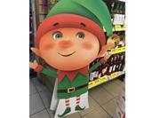 Londis Elf
