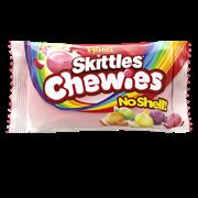 Skittles Chewies