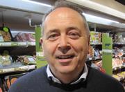 Peter McBride