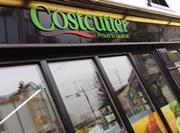Costcutter launches toolkit scheme