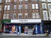 Costcutter_Marchmont_Street
