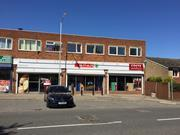 Spar Tunbridge Wells