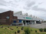 Blakemore Middlesbrough