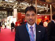 Ramesh Shingadia