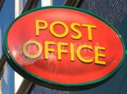 Post_Office_sign