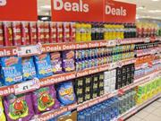 New pricing guidance for retailers published