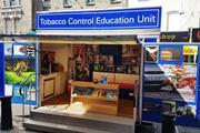 Tobacco Control Education Unit