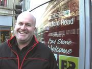 Paul Stone