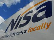 Nisa returns to profit