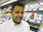 Costcutter Coventry