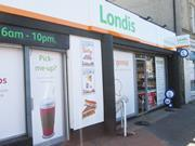 Londis Solo Convenience