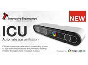 Innovative Technology Limited - ICU