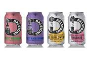 Dalstons New Flavours