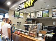 Subway_counter