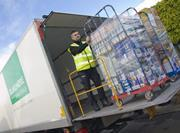 Blakemore Wholesale Distribution has won a contract to supply 220 Royal Voluntary Service hospital sites across Britain