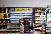 Tobacco_gantry_and_counter