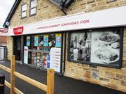 One Stop Woodhouse