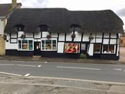 Prestbury Village Store