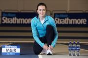 Strathmore Water Laura Muir Partnership