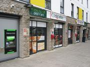 Costcutter Plymouth