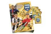Panini FIFA 365 2019 Collection