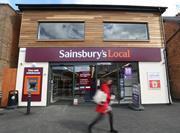 Sainsbury's_Local