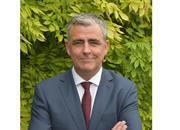 Michael O'Loughlin Joins MFG