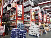 parfetts cash and carry