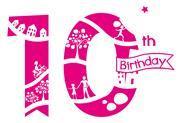 Nisa MADL Birthday
