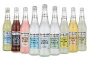 Fever Tree Refreshingly Light 500ml Range