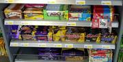 Confectionery Multipacks