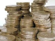 pound coins_national minimum wage
