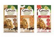 Genius gluten free soft bakes