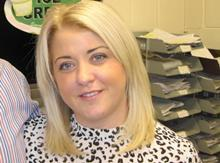 Donna Mullan