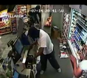 Store_robbery