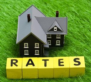 business rates