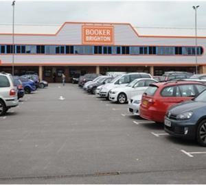 Booker announce fourth quarter results