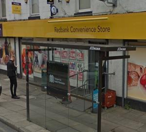 Redbank Convenience Store