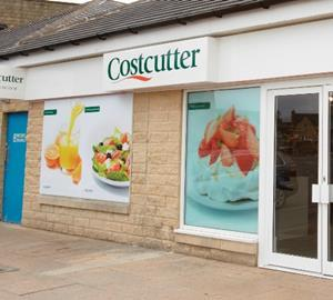 Costcutter_ext
