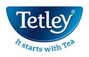 new - logo