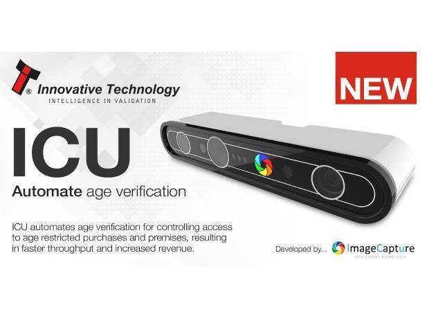 Innovative Technology Limited - ICU