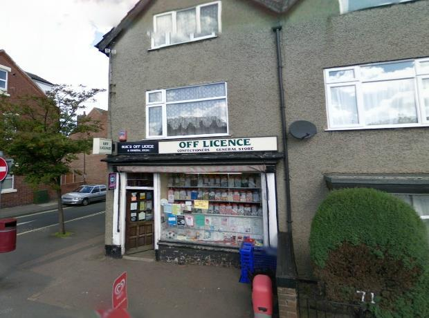 Sue's_Off_Licence